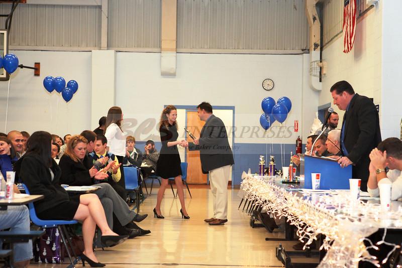 CCHS 2009 Football Banquet_0033