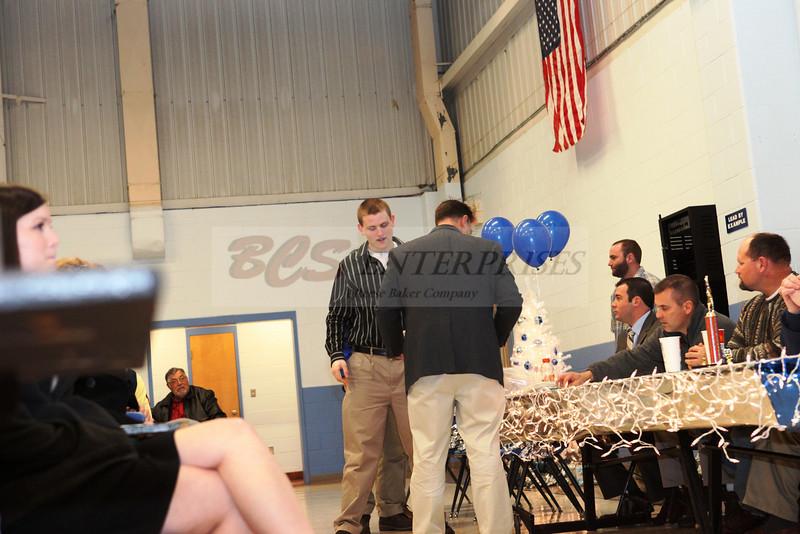 CCHS 2009 Football Banquet_0045