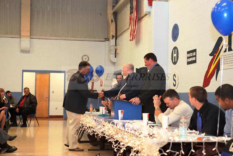 CCHS 2009 Football Banquet_0028