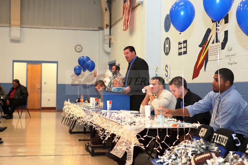 CCHS 2009 Football Banquet_0020