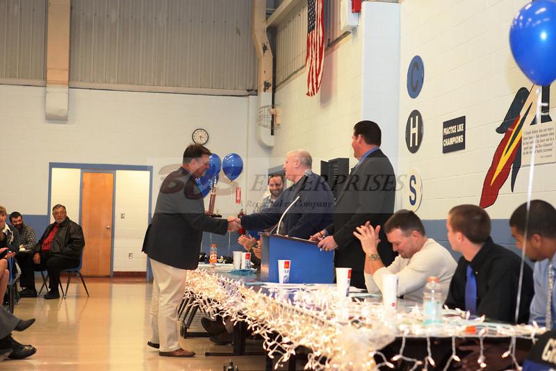 CCHS 2009 Football Banquet_0027