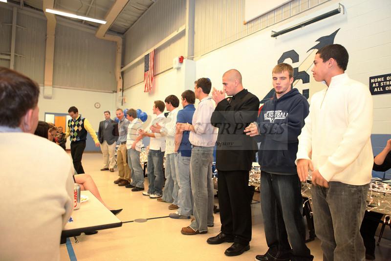 CCHS 2009 Football Banquet_0041