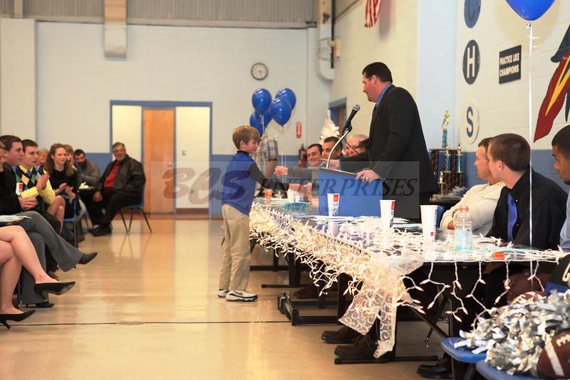 CCHS 2009 Football Banquet_0021