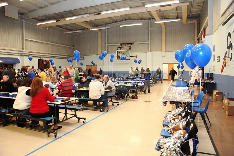 CCHS 2009 Football Banquet_0010