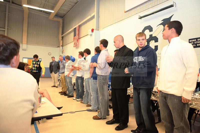 CCHS 2009 Football Banquet_0042