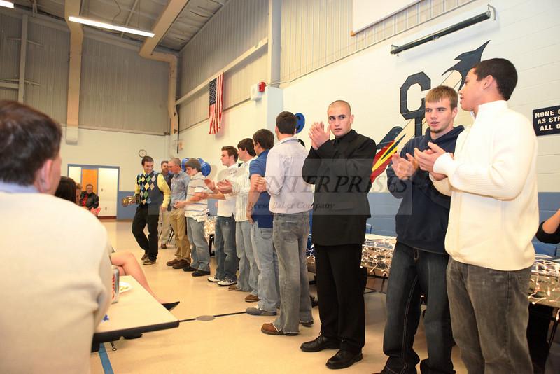 CCHS 2009 Football Banquet_0040
