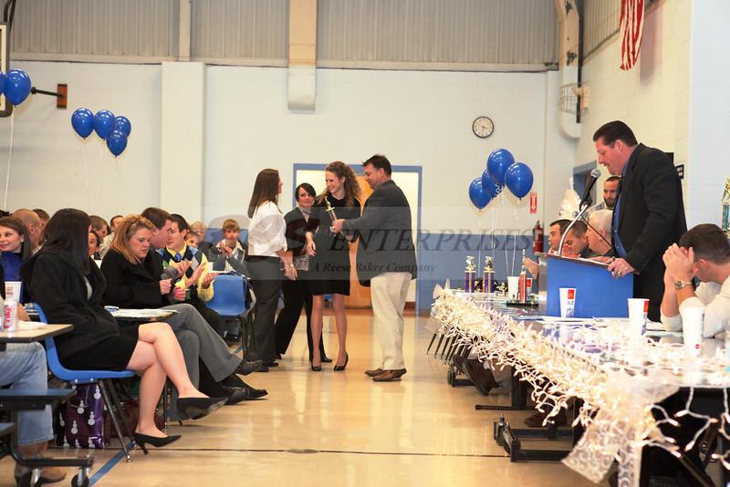 CCHS 2009 Football Banquet_0034