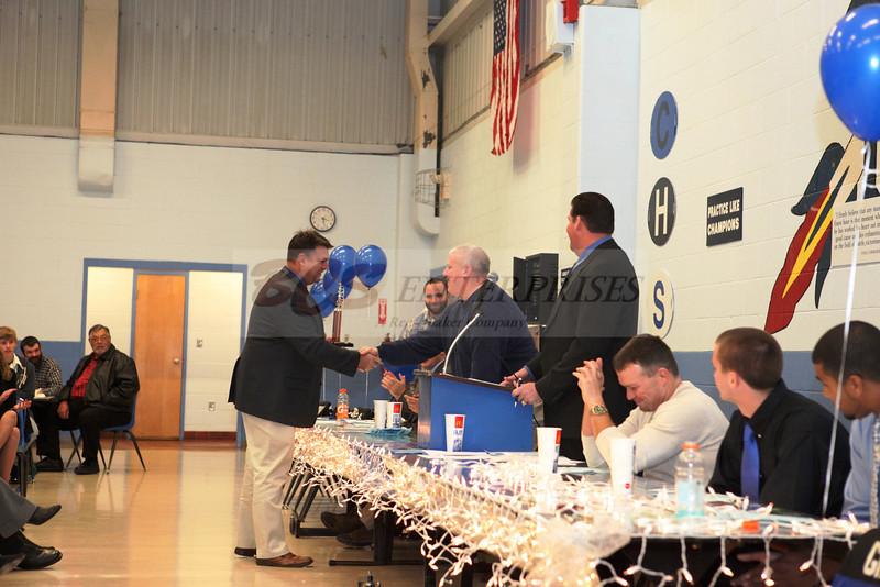 CCHS 2009 Football Banquet_0026