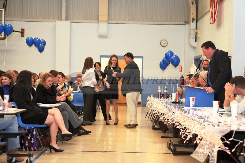 CCHS 2009 Football Banquet_0032