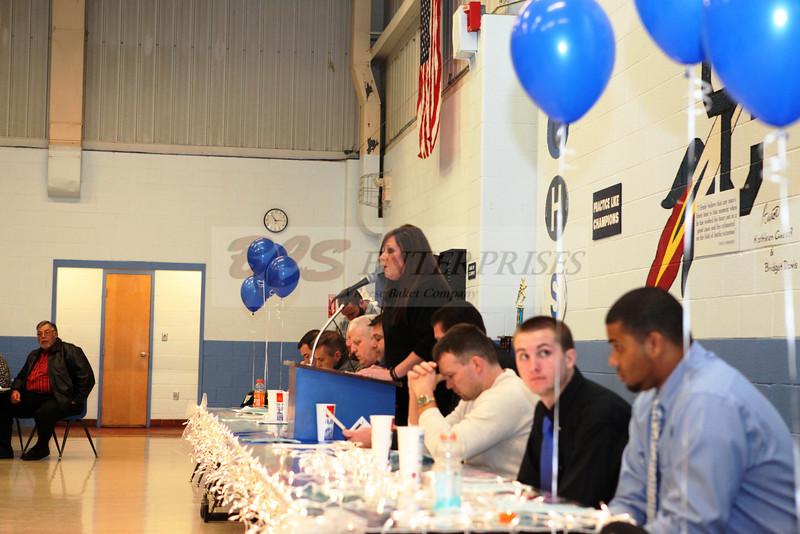 CCHS 2009 Football Banquet_0014
