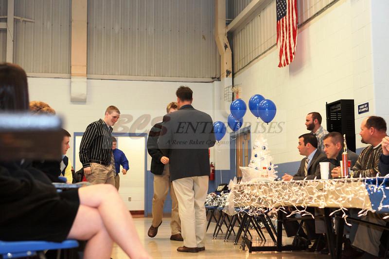 CCHS 2009 Football Banquet_0043