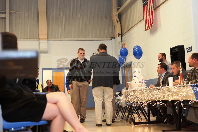 CCHS 2009 Football Banquet_0044