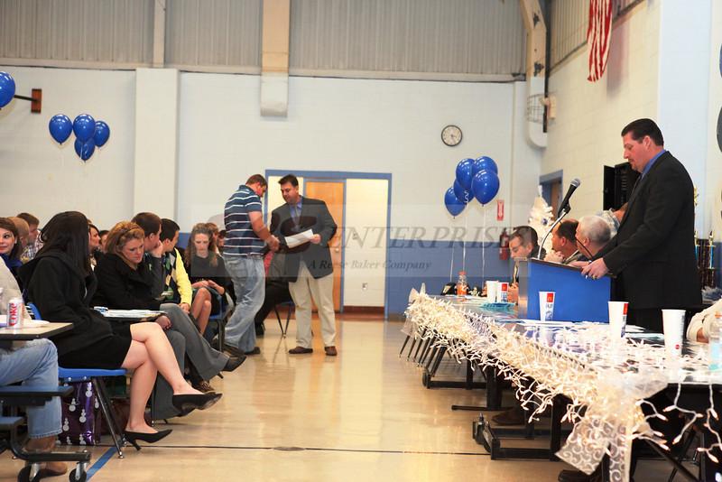 CCHS 2009 Football Banquet_0024