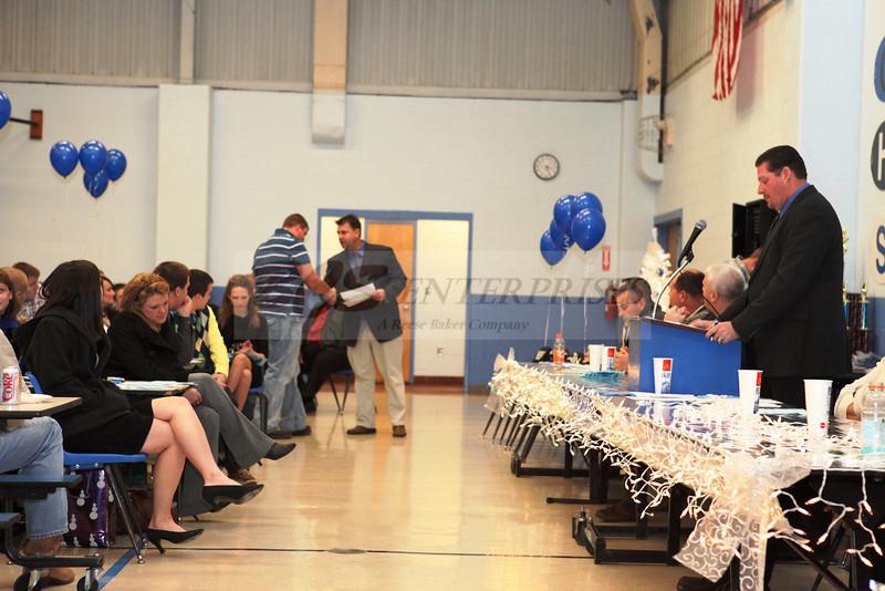 CCHS 2009 Football Banquet_0023