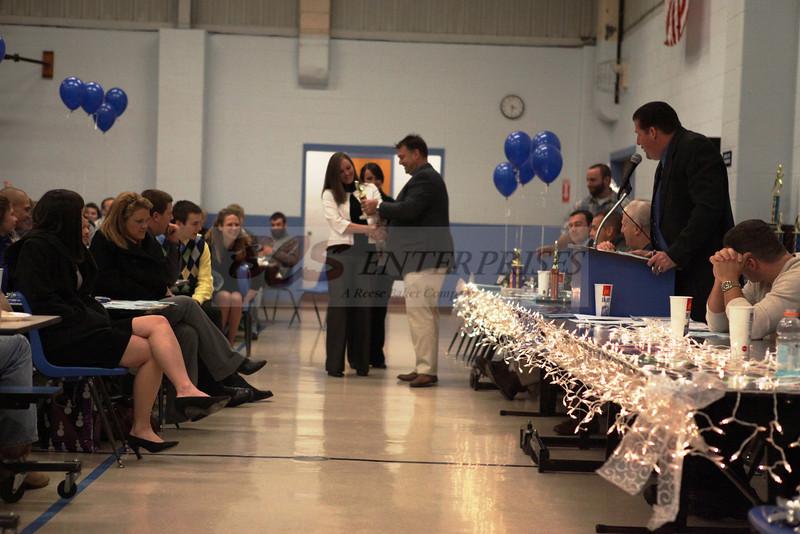 CCHS 2009 Football Banquet_0036