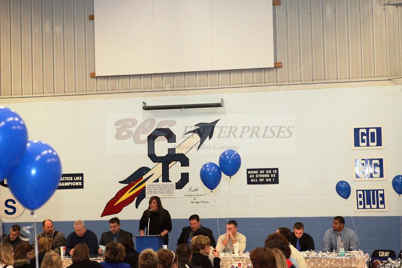 CCHS 2009 Football Banquet_0013