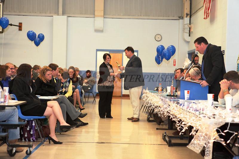 CCHS 2009 Football Banquet_0037