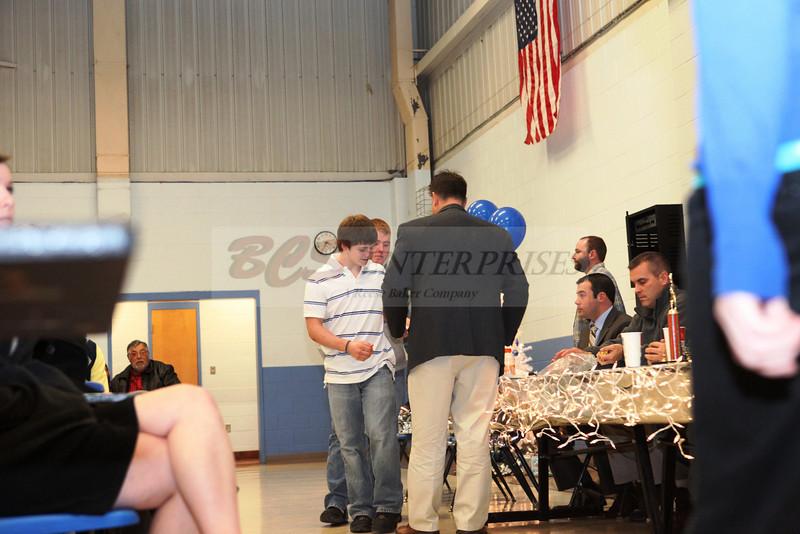 CCHS 2009 Football Banquet_0048