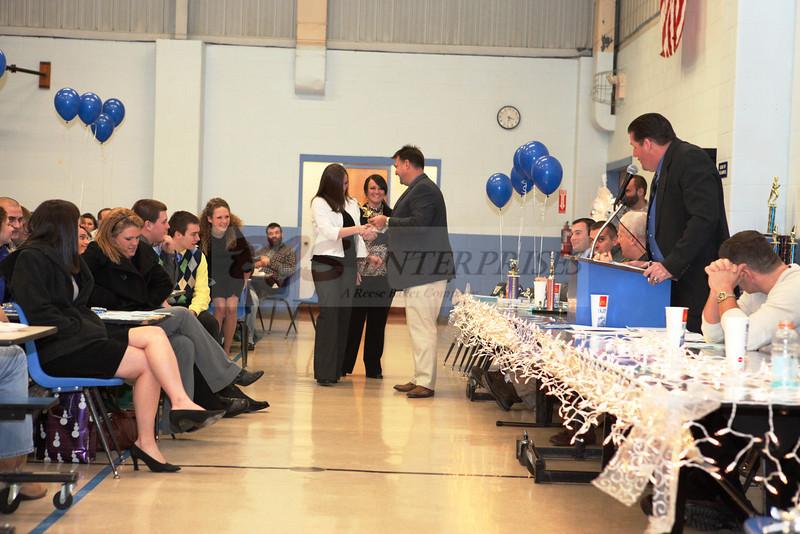 CCHS 2009 Football Banquet_0035