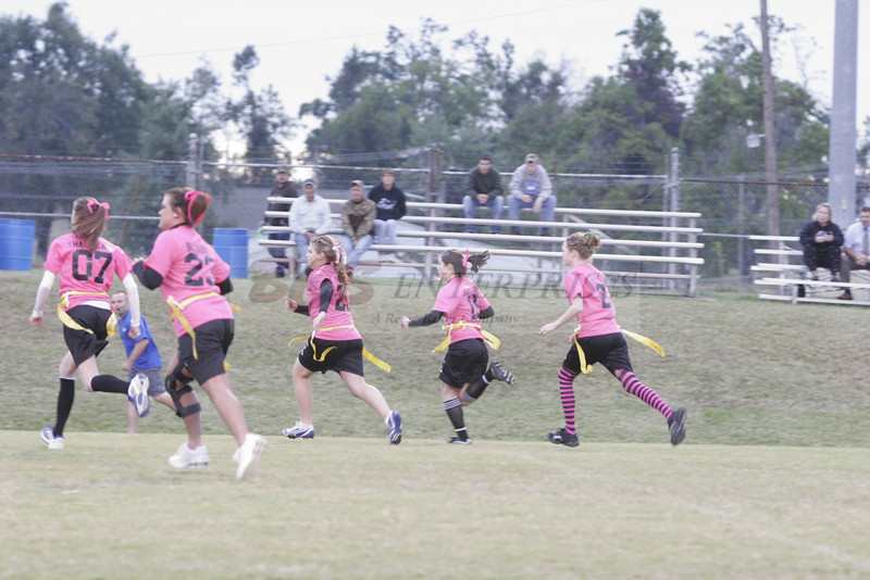 2009_Powder_Puff_0043