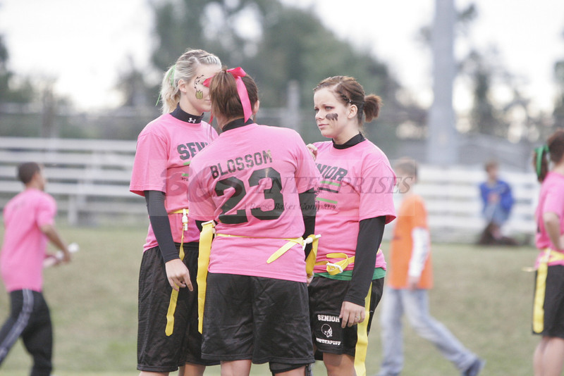 2009_Powder_Puff_0008