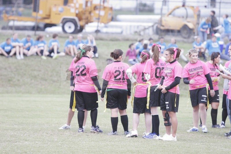 2009_Powder_Puff_0004