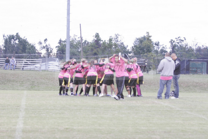 2009_Powder_Puff_0017