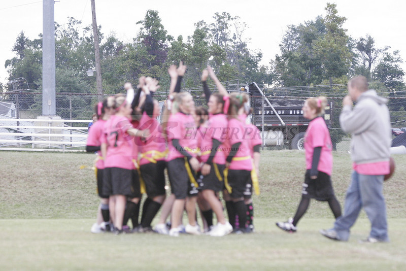 2009_Powder_Puff_0029