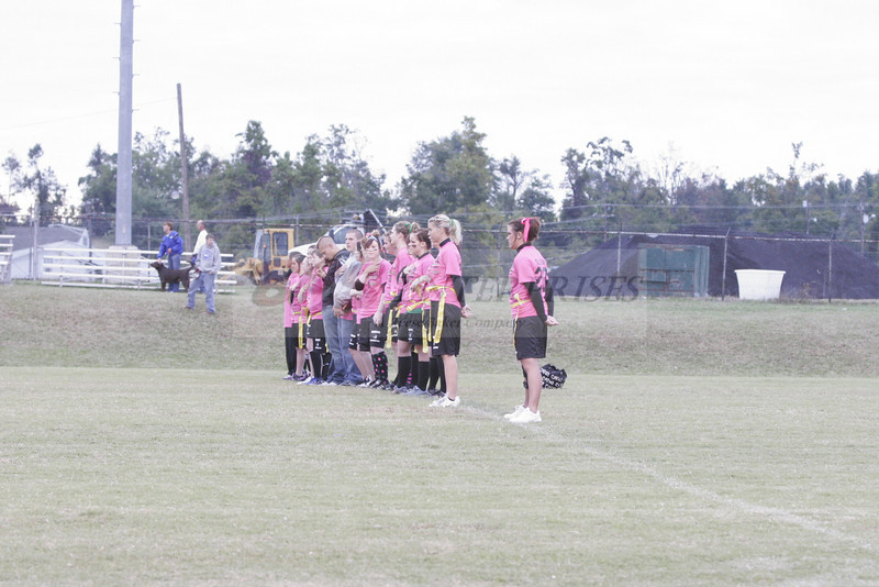 2009_Powder_Puff_0012