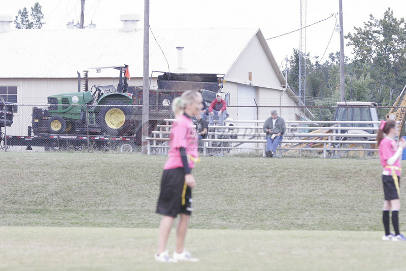 2009_Powder_Puff_0005