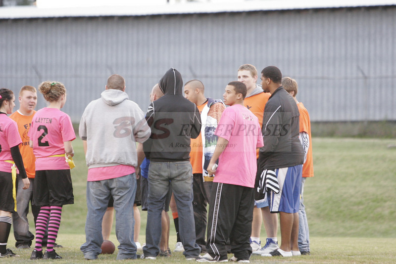 2009_Powder_Puff_0034