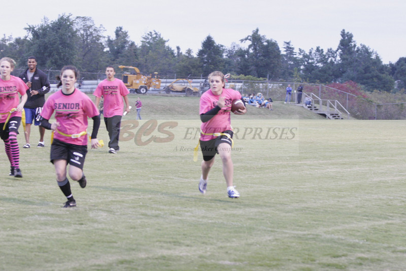 2009_Powder_Puff_0056