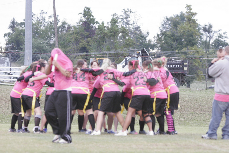 2009_Powder_Puff_0018