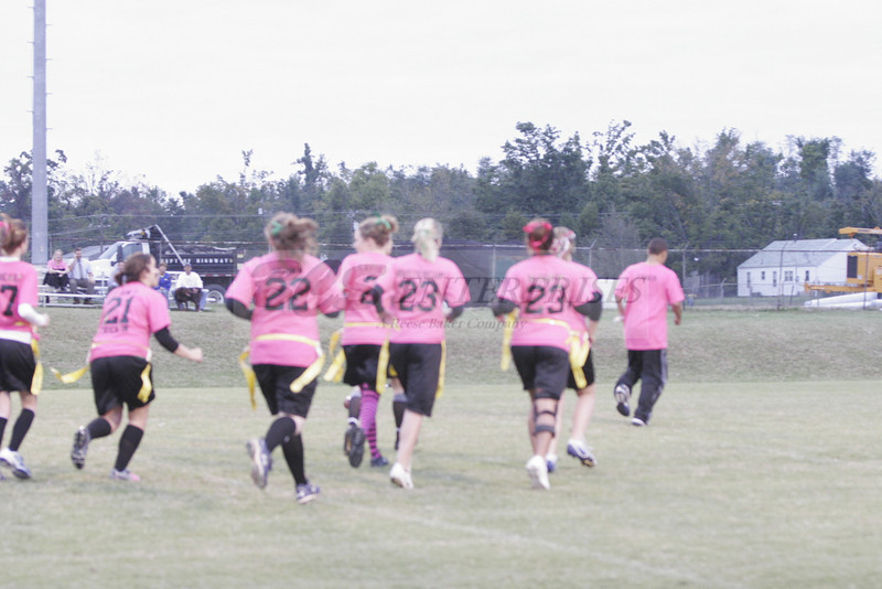 2009_Powder_Puff_0040