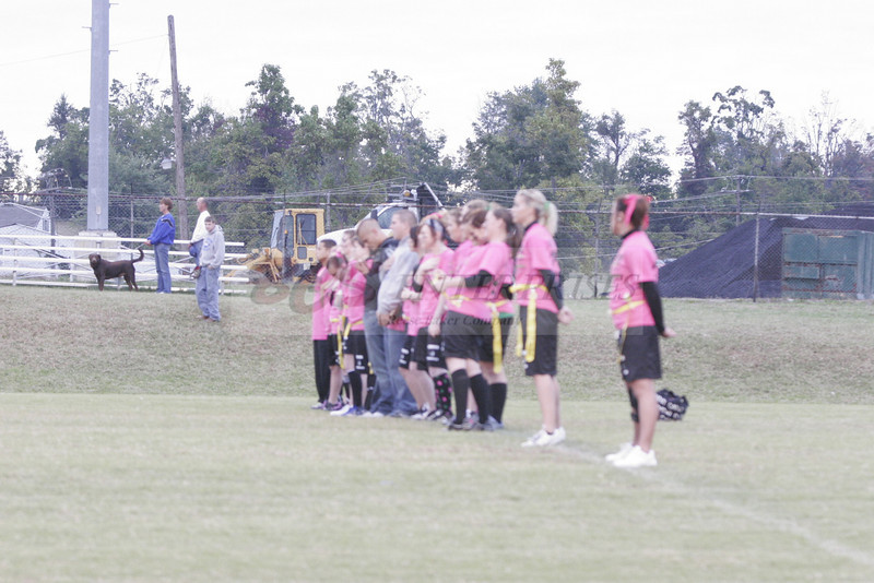 2009_Powder_Puff_0010