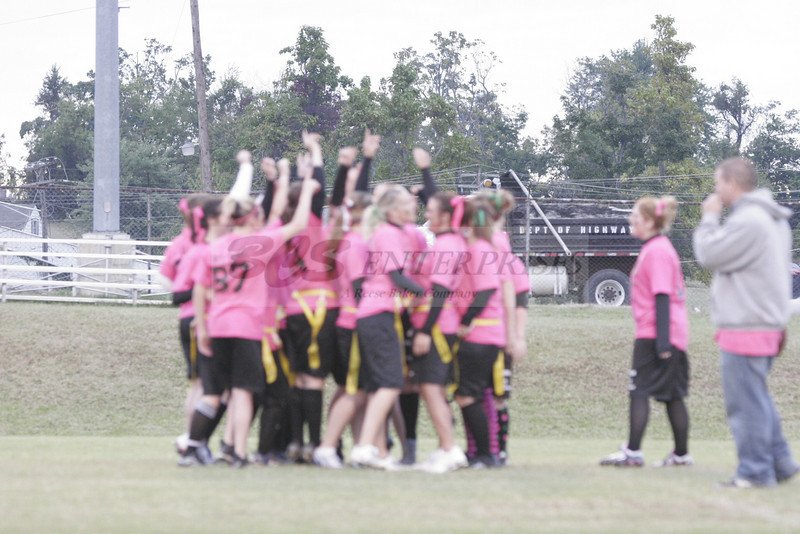 2009_Powder_Puff_0026