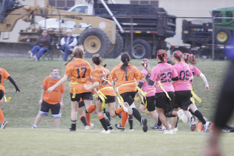 2009_Powder_Puff_0044