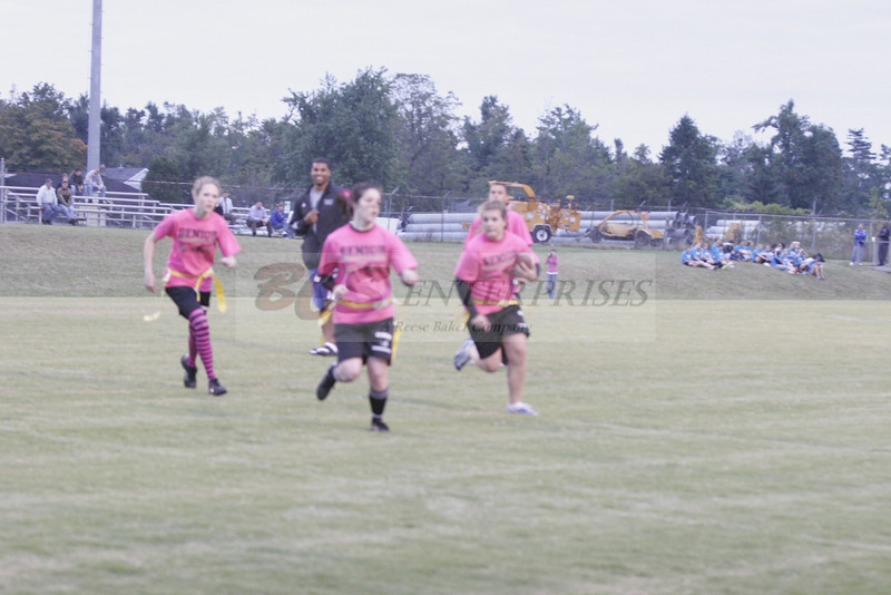 2009_Powder_Puff_0053