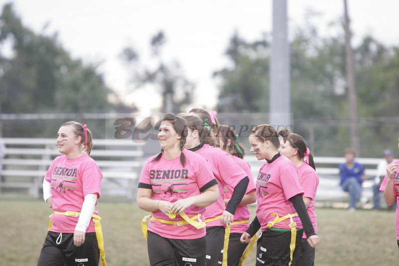 2009_Powder_Puff_0031