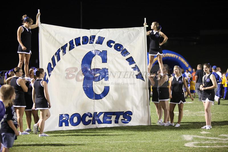 Rockets vs Caldwell Co_0010