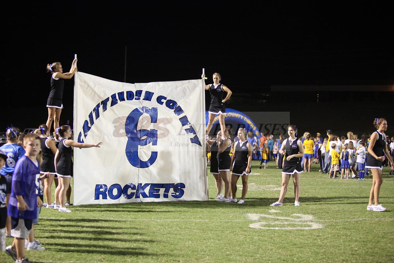 Rockets vs Caldwell Co_0013