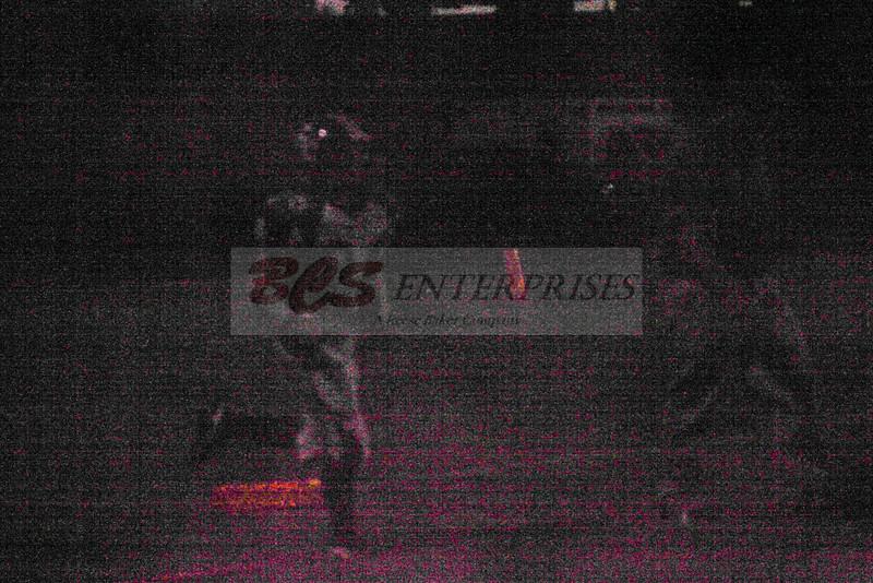 2010 Rockets vs Webster Co_0011