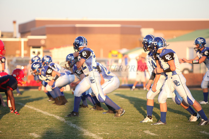 2010 Rockets vs Massac_0014