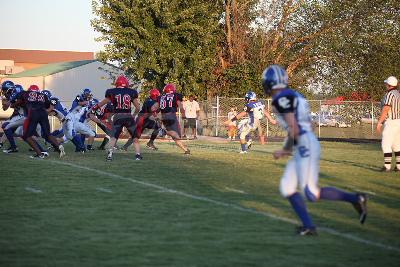 2010 Rockets vs Massac_0019