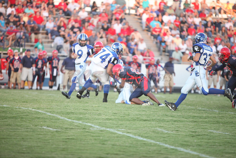 2010 Rockets vs Massac_0047