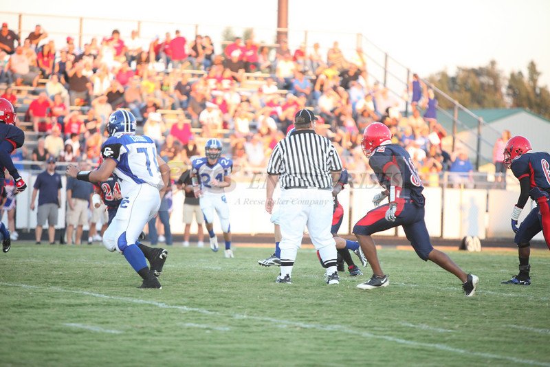 2010 Rockets vs Massac_0046