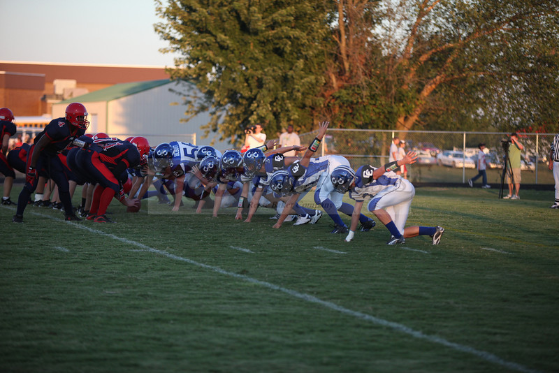 2010 Rockets vs Massac_0025