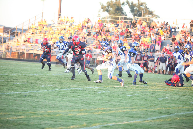 2010 Rockets vs Massac_0035
