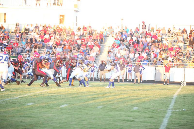 2010 Rockets vs Massac_0031