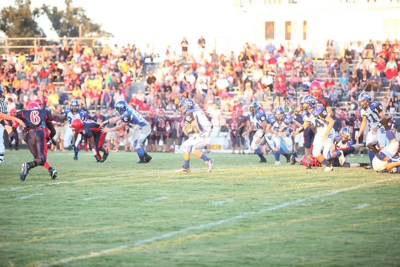 2010 Rockets vs Massac_0033